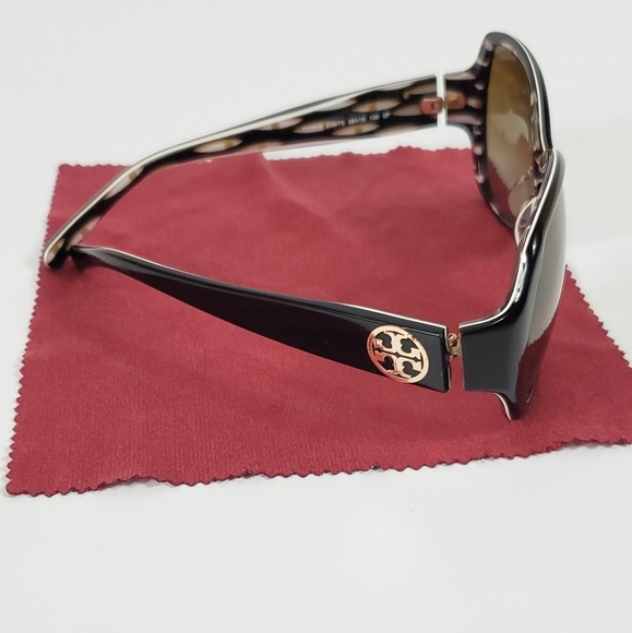 fe91de877ced Tory Burch TY7019 Polarized Sunglasses. M_5d07bcf3c953d8e55421caae. Other  Accessories ...